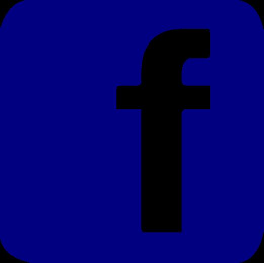 facebook-667456_1920
