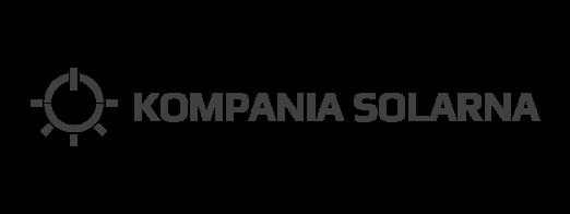logo_jedenkolor